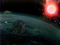 Planeta sangriento - fotograma02