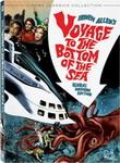 El apocalipsis - Viaje al fondo del mar